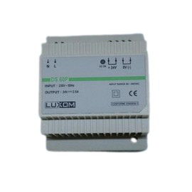System power supply 24V / 2.5A