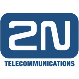 2N® Helios IP License - Enhanced integration