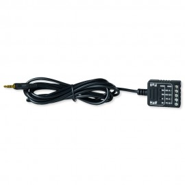Global Caché Flex Link Cable RS485