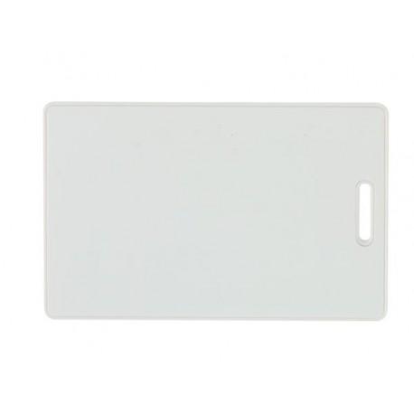 VMBID1 - RFID proximity card set (3x) for VMBKP