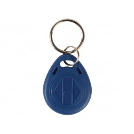 RFID proximity keyfob set (3x) for VMBKP