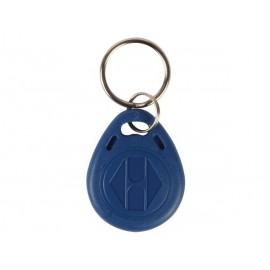 Set RFID proximity-sleutelhangers (3x) voor VMBKP