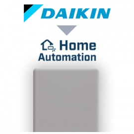 INTESIS - Daikin VRV and Sky systems to Home Automation Interface - 1 unit