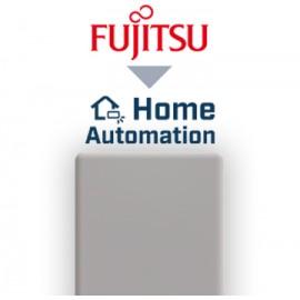 INTESIS - Fujitsu RAC and VRF Air Conditioner units