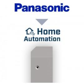 INTESIS - Panasonic Etherea AC units to Home Automation Interface - 1 unit