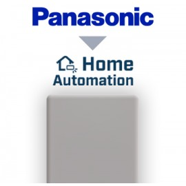 INTESIS - Panasonic ECOi and PACi systems to Home Automation Interface - 1 unit