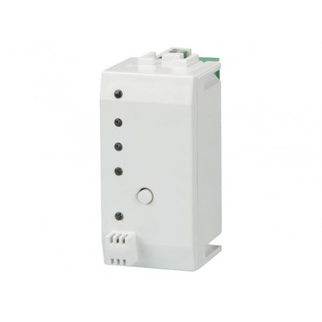 TEMPERATURE SENSOR - WHITE VERSION -