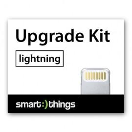 Upgrade kit