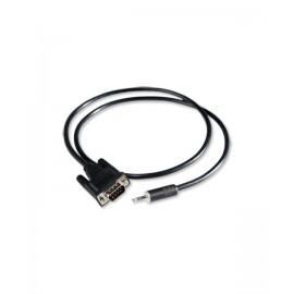 Global Caché Flex Link Cable