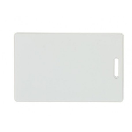 VMBID1 - RFID proximity card set (3x) for VMBKP